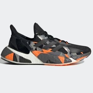 NWT ADIDAS X9000L4SNEAKERS